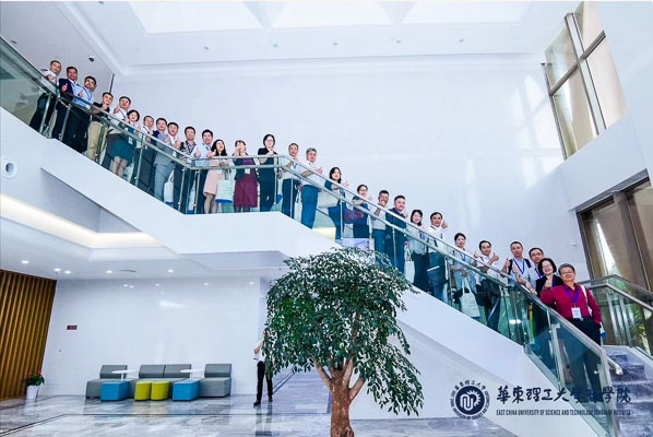 MBA.edu (17 - 21).jpg