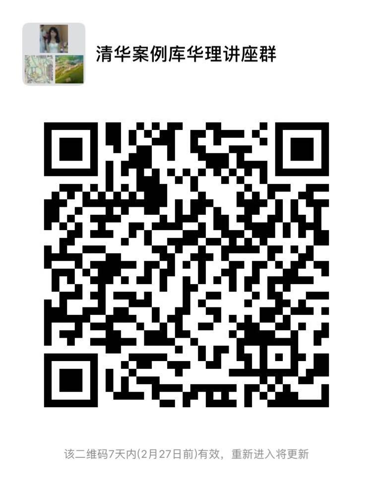 1550804201555005952.jpg