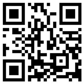 微信图片_20201102172029.png